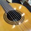 追分ギター教室