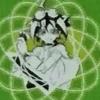 【遊戯王 マスターガイド5でストーリー判明?】世界観の謎が解けるマスターガイド5がAMAZONで予約開始!付録とおすすめポイントを紹介するぞ!