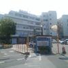 【松本共立病院】乗鞍岳登山中に、急性虫垂炎(盲腸)により緊急手術して4日間入院したときの話