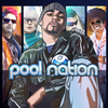 PC『Pool Nation』Cherry Pop Games
