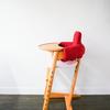 子ども椅子のご紹介。komaya(岐阜県飛騨高山)展示販売入替致しました。(期間限定)