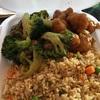 多国籍料理のレストラン紹介 その2
