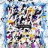 ONE OK ROCK『Eye of the Storm』で「洋楽化」したワンオクに求めていること〜アルバムの感想〜