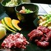 【オススメ5店】山口市(山口)にある馬肉料理が人気のお店