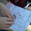 ★お仕事帰りの+45minutes★第2回「山の地図を読んでみましょう!地図読み入門講座」byなっちゃん