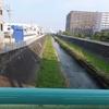 大阪めぐり(307)