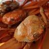 "How to enjoy ""Kani"" crab meat in Hokkaido !"