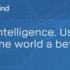 Googleの子会社「DeepMind」、AIを使った病気の発見に挑戦【急性腎障害 (AKI)】