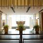 京都・ラクエ四条烏丸で「台所道具とおむすびのにぎりかた」WS開催