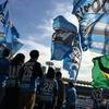 タイトルの獲り方が分かった川崎フロンターレ。常勝チームになるために必要な3つのこと