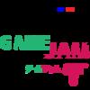 【2018年9~12月開催】オンラインで参加できるゲーム制作イベントまとめ