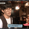 BAND-MAID「テレビ東京 ONRYU〜に小鳩ミクが出演①」