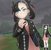 【ポケモン剣盾】マリィが可愛いので画像をまとめてみた!