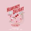 "Etoile et Griotte & Ms LUTRA presents ""Heavenly Delight"""