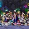 ☆冒険者☆たちの夏祭りイベント!