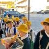 周南市小学校音楽祭