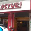 【ローカルインド人に教えてもらったコルカタの超おすすめのベンガル料理レストラン】