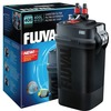 Fluval 106 206 306 406 - best canister filters on the market