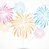 【速報!】2017年7月29日㈯は宮城県仙南の花火大会は柴田町と川崎町で開催:イベントやお天気などの直前情報!