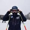 スキーブログ2017-2018 1st〜4th Run シーズンの始まり始まり!!@ウイングヒルズ白鳥(岐阜)&栂池高原スキー場(長野)