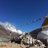 ネパールのトレッキング!!エベレスト山域、・準備編