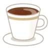 アメリカンコーヒーってなんじゃらほい!??