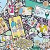 本日のおすすめの一曲【146】君と夏フェス/SHISHAMO