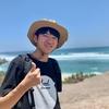 【ナシゴレン通信#11】ロンボクへ行ってきた!