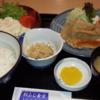 紅ふじ食堂