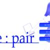 【Unity】ゲーム配布『Re:pair』:2020年GGJ