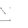 離散フーリエ変換の解説