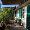 Airbnb ミラノ編 ~ サイコーのロケーションでこのバルコニー