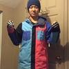 【ブランド別】おすすめのスキー・スノーボードウェア15選