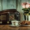 ラジオを聞こう!