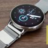 Apple Watchが切り開いた心電図機能の国内展開に、Galaxy Watchも続いてほしい。