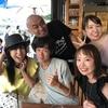 Happy&キンコン西野トークショーへ行きました!