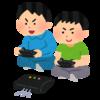 テレビゲームは何歳から解禁?!Wii Fitで家族団らんできる?!