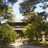南禅寺~蹴上インクライン~大文字山~哲学の道歩き