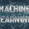 私がAI・機械学習を身に着けるには茨の道であることが分かった