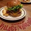【食べログ3.5以上】越谷市東町三丁目でデリバリー可能な飲食店1選