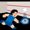【松山】スポーツをするなら松山市総合コミュニティーセンターで決まり!