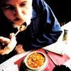 #0169) SOUP / BLIND MELON 【1995年リリース】