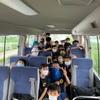 7/26田川市鎮西中U-11TRM