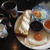 尾西モーニング おすすめ Caffee Con Amore(コンアモーレ)