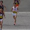 【第96回関東インカレ(4日目)】(ハーフマラソン決勝/5000m決勝)試合結果