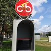 ウィーンで自転車に乗る。シェアサイクルシステム「Citybike」で自転車フレンドリーなウィーンを駆け抜けよう