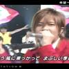 MUSIC STATION 2004.5.7