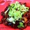 <マレーシア:クアラルンプール>金蓮記福建麺 KIM LIAN KEE ~創業90年の老舗の福建麺屋さん~