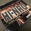 Classic Hi-NRG Volume Three