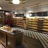 オランダのチーズ&ワッフルを知る旅【2日目②】